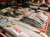 Khlong Toey Market_Bankok (37 of 48)