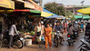 Siem Reap Market (7 of 23)