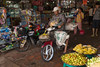Siem Reap Market (16 of 23)