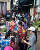 Siem Reap Market (1 of 23)