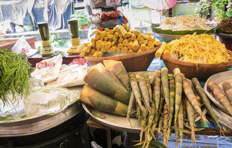 Khlong Toey Market_Bankok (14 of 48)