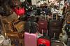 Siem Reap Market (14 of 23)