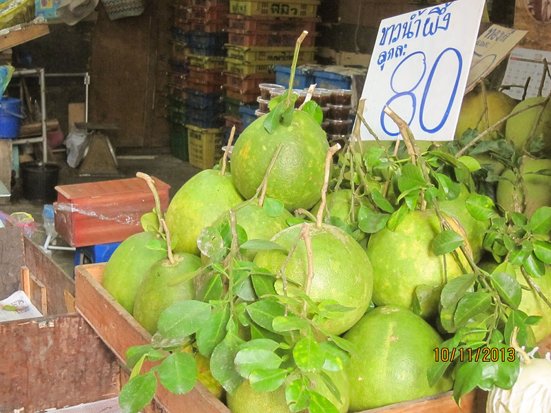 Khlong Toey Market_Bankok (27 of 48)