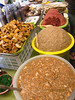Khlong Toey Market_Bankok (16 of 48)