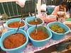 Khlong Toey Market_Bankok (19 of 48)