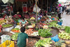Siem Reap Market (2 of 23)