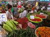 Khlong Toey Market_Bankok (43 of 48)