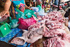 Siem Reap Market (9 of 23)