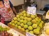 Khlong Toey Market_Bankok (26 of 48)