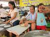 Khlong Toey Market_Bankok (29 of 48)