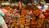 Siem Reap Market (18 of 23)