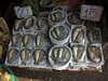 Khlong Toey Market_Bankok (47 of 48)