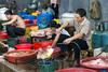 Yongshuo Market (4 of 4)