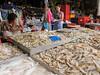 Khlong Toey Market_Bankok (33 of 48)