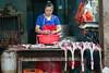 Yongshuo Market (3 of 4)