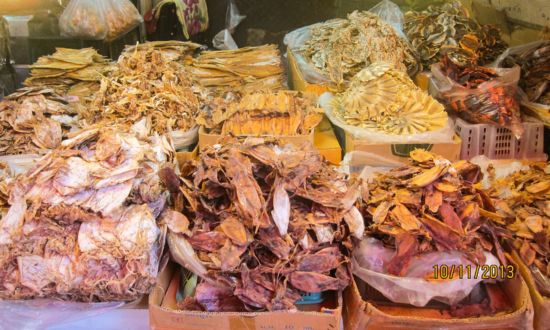 Khlong Toey Market_Bankok (24 of 48)