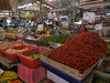 Khlong Toey Market_Bankok (45 of 48)