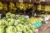 Siem Reap Market (20 of 23)