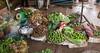 Siem Reap Market (6 of 23)