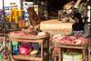 Siem Reap Market (10 of 23)