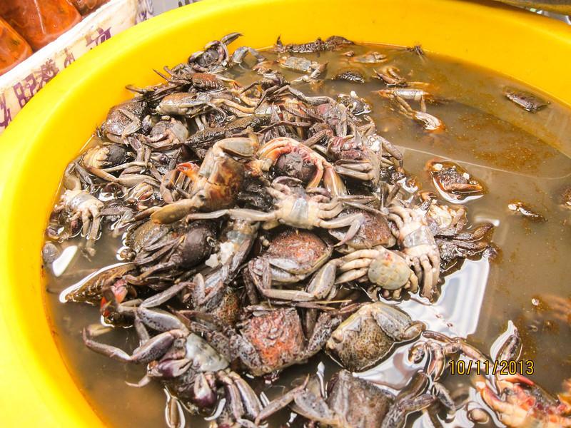 Khlong Toey Market_Bankok (15 of 48)