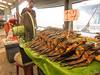 Khlong Toey Market_Bankok (3 of 48)