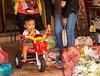 Siem Reap Market (11 of 23)