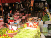 Khlong Toey Market_Bankok (41 of 48)
