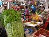 Khlong Toey Market_Bankok (44 of 48)