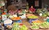 Siem Reap Market (5 of 23)