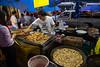 Khlong Toey Market_Bankok (1 of 48)