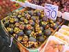 Khlong Toey Market_Bankok (25 of 48)