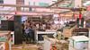 Khlong Toey Market_Bankok (42 of 48)