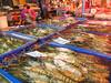 Khlong Toey Market_Bankok (35 of 48)