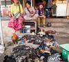 Siem Reap Market (4 of 23)