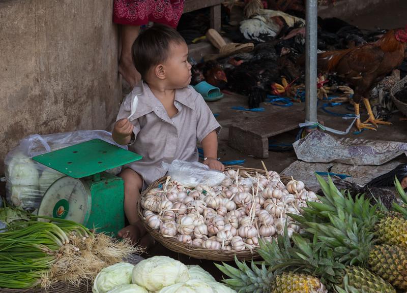 Siem Reap Market (3 of 23)