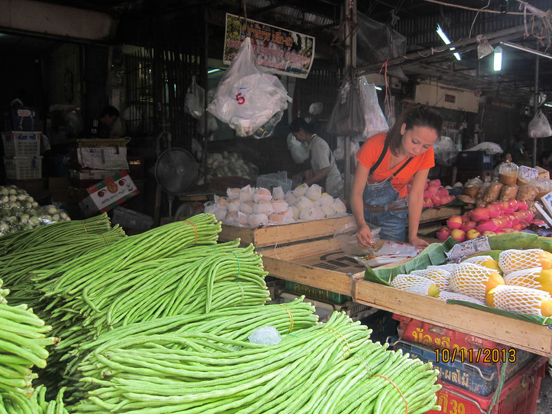 Khlong Toey Market_Bankok (46 of 48)