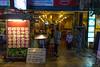 Yongshuo Night Market (21 of 23)