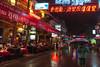 Yongshuo Night Market (23 of 23)