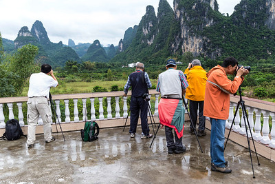 Guilin_D (228 of 619)