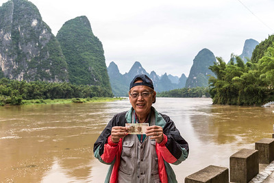Guilin_D (233 of 619)