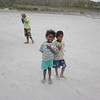 Aeta Children