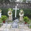 Rizal Grave