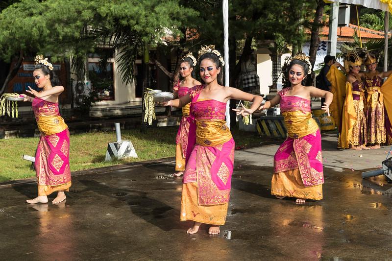 Benoa (Bali)-1