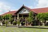 Benoa (Bali)-6