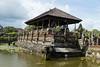 Benoa (Bali)-7