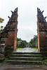 Lombok-1