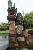 Lombok-6