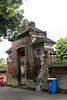 Lombok-14