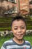 Lombok-7
